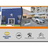 Puerta Delantera Derecha Peugeot 208 Codigo 9678632680
