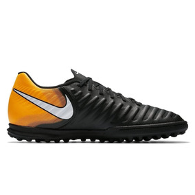 7700ff8648 Chuteira Nike Society Tiempo - Chuteiras Nike de Society para ...