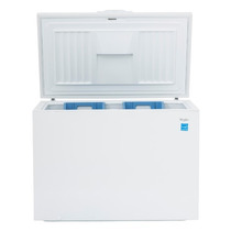 Congelador Horizontal Whirlpool Wc15001q 15 Pies