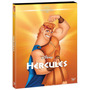 Hercules Clasicos De Disney Pelicula En Dvd