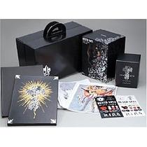 Death Note - Death Box - Edição De Colecionador Raro Anime