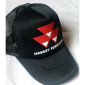 Gorro Massey