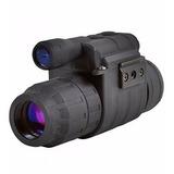 Monocular Visión Nocturna Sightmark 2x24 Ghost Hunter