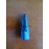 Sensor Maf. Temperatura Masa De Aire Motor Chevrolet Corsa