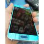 Samsung Galaxis S6 Liberado Poco Uso