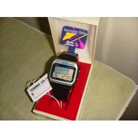 Ultra Raro Casio Game Gm-10 De 1980 10 20 30 40 301 401