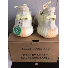 adidas Yeezy By Kanye West Original 12us