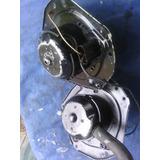Motor Soplador De Aire Acondicionado De Blazer Operatibo