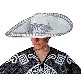 Sombrero Charro De Gala Mariachis - Sombreros en Distrito Federal en ... 102448858d2