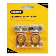 Bornes Para Bateria