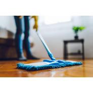 Productos de Limpieza desde
