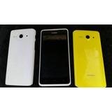 Tapa Trasera Huawei Cm990 Nuevo
