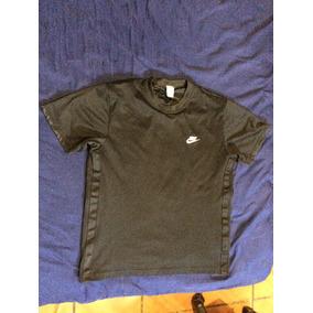 Playeras Nike Hombre Originales Ofertas en Mercado Libre México 3c572c8f8b212