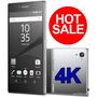 Sony Z5 Premium 5.5