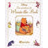Las Aventuras De Winnie The Pooh - Disney - Continente