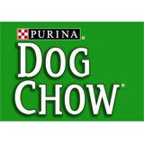 Comida Perro Dog Chow Cachorro 21 + 3kg + Snacks Americanos