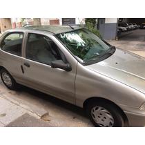 Fiat Palio 1.6 3p Sx