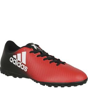 zapatillas adidas de futbol peru 5fd366b3c3196