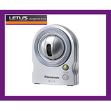 Camara Seguridad Marca Panasonic Pan Til Ip