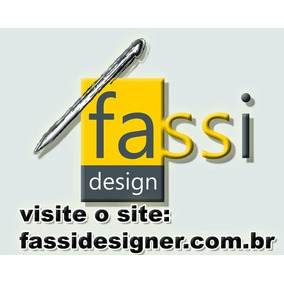 Video Institucional Em Animação - Fassi Designer