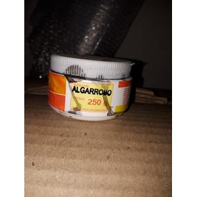 Masilla Para Algarrobo