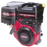 Motor Briggs & Stratton Intek Pro 8,hp Nuevo Sin Uso