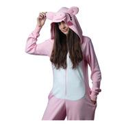 Kigurumi Pijama Puerquito - Envío Incluido