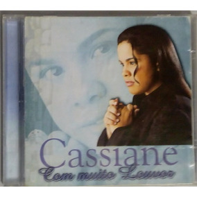 2011 BAIXAR NOVO CASSIANE CD JAIRINHO