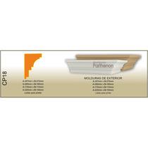 Parthenon Molduras Para Exterior Cp18 225x150 La Mejor Marc