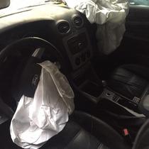 Sucata Ford Focus 1.6 1.6 16v 2011
