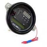 Velocímetro/odometro/reloj Digital P/ Vocho, Combi, Safari