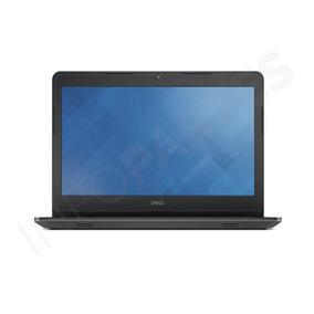 Notebook Dell Latitude 3450 Dual Core 3205u/120gbssd/4gb/14