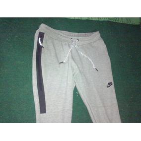 Pantalon Chupin Nike Talle S El Mas Buscado.
