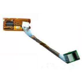 Flex Nokia 6061 6101 6103 6125 6131