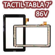Mica Tactil Tablet 7 Tabla China 86v Premier Irulu Mirto Y +