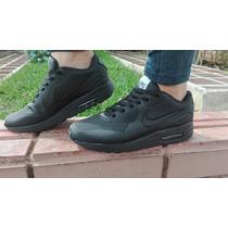 Nike Airmax Negros Ii