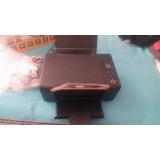 Impresora Multifuncional Kodak Esp C310