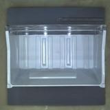 Cajón De Refrigerador Samsung