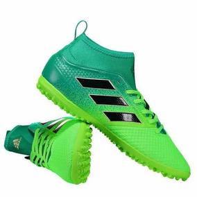 Adidas Ace 15.3 Tf - Chuteiras de Campo para Adultos no Mercado ... 5accd3267e8b4