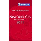 Gorros New York Rojo en Mercado Libre Chile 10f222eb746