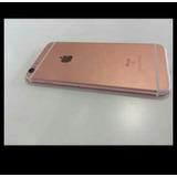 Iphone 6s Plus Réplica Promoção