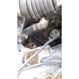 Caja Chevrolet Spark Para Repuestos