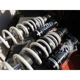 Amortiguadores Coilovers Para Rzr Xp Turbo