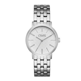 Reloj Chaps Modelo: Chp3000