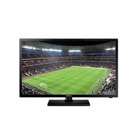Tv Monitor Led Samsung 28 Hd Hdmi Usb Sin Wifi Gtia 3 Años