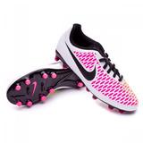 Zapatillas Nike Futbol - 35.5
