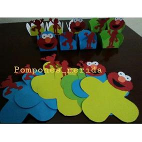 Pompones Para La Nariz - Bebés en Mercado Libre Venezuela 29c3a687d63