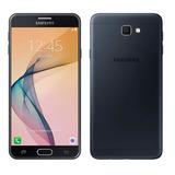 Celular Liberado Samsung Galaxy J7 Prime 4g Lte Negro