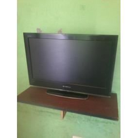 Televisor Lcd 24 Ciberlux