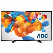 Aoc Tv Led Full Hd 49 Mod. Le49f1461/28